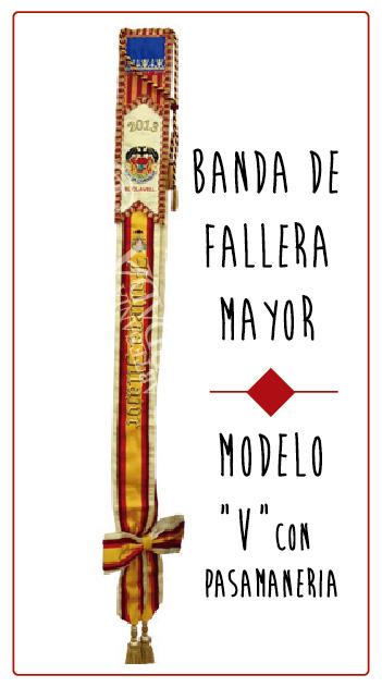 BANDAS DE FALLERA-16